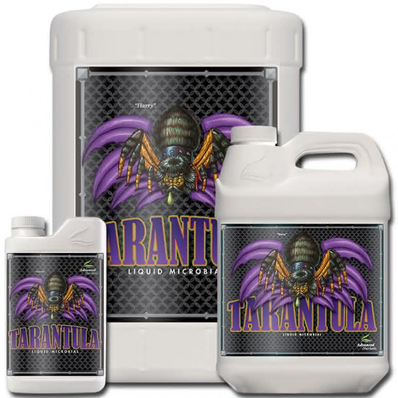 Advanced Nutrients Tarantula - Wurzelstimulator