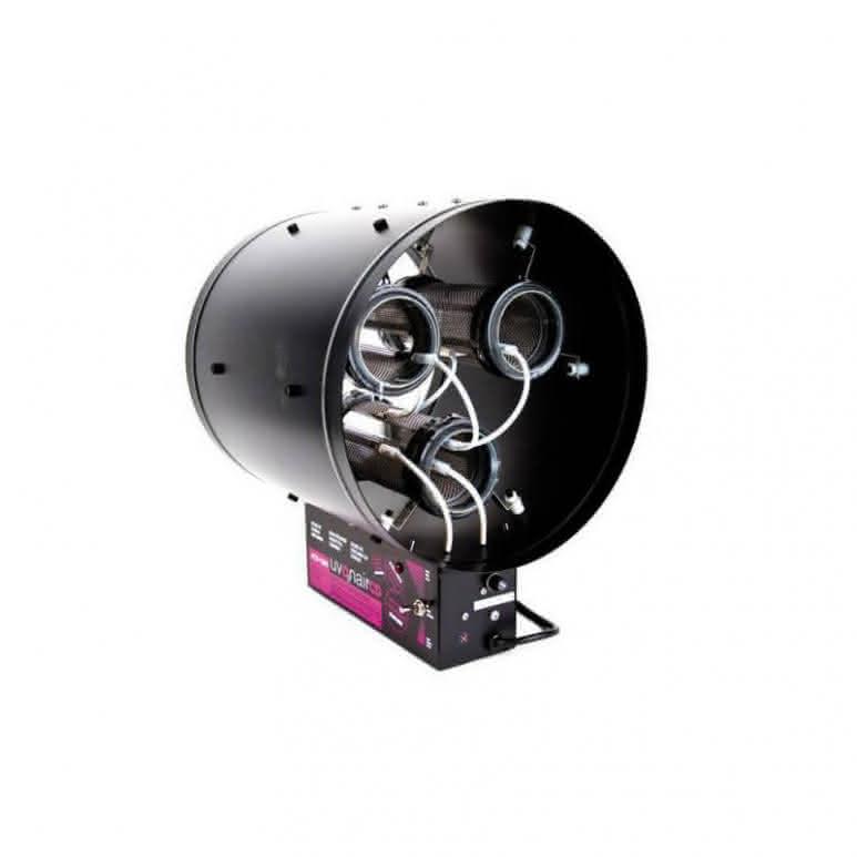 Uvonair CD-1000-1 Ozon System
