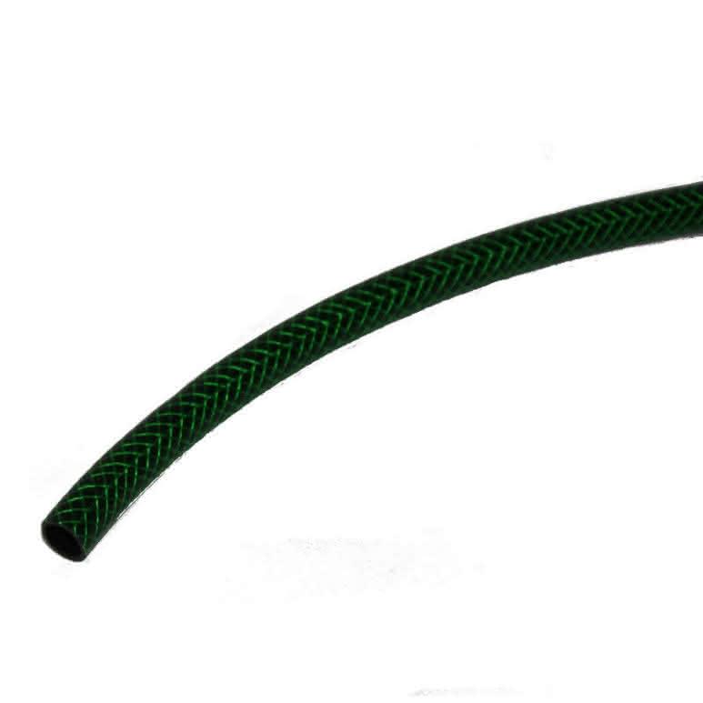 Gewebe-Wasserschlauch 13mm 1/2 Zoll