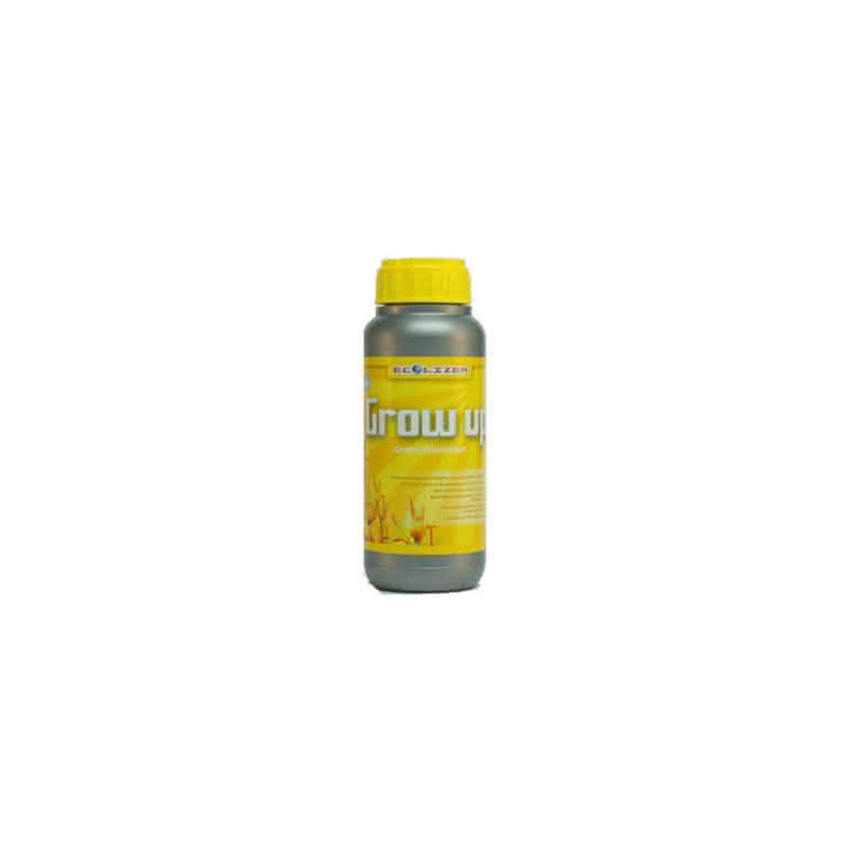 ECOLIZER GrowUp 500ml