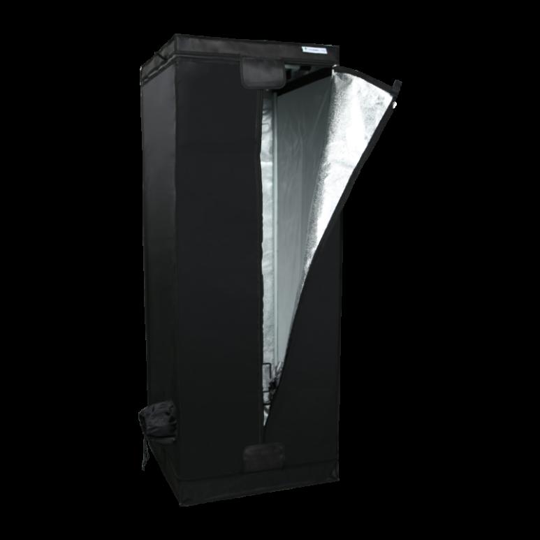 HomeLab HL60 - 60x60x160cm