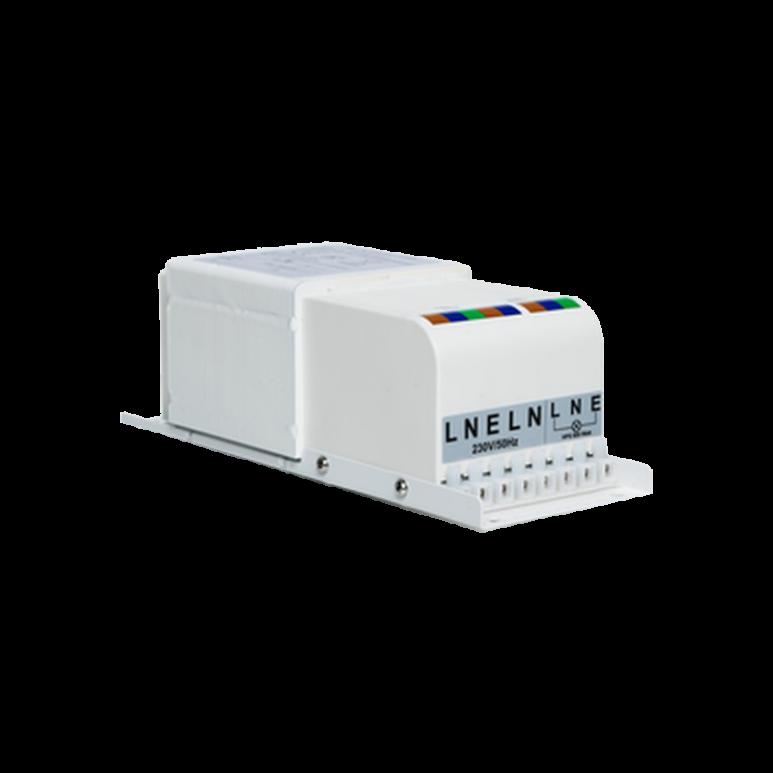 Horti Compact Gear Vorschaltgerät analog - unverkabelt