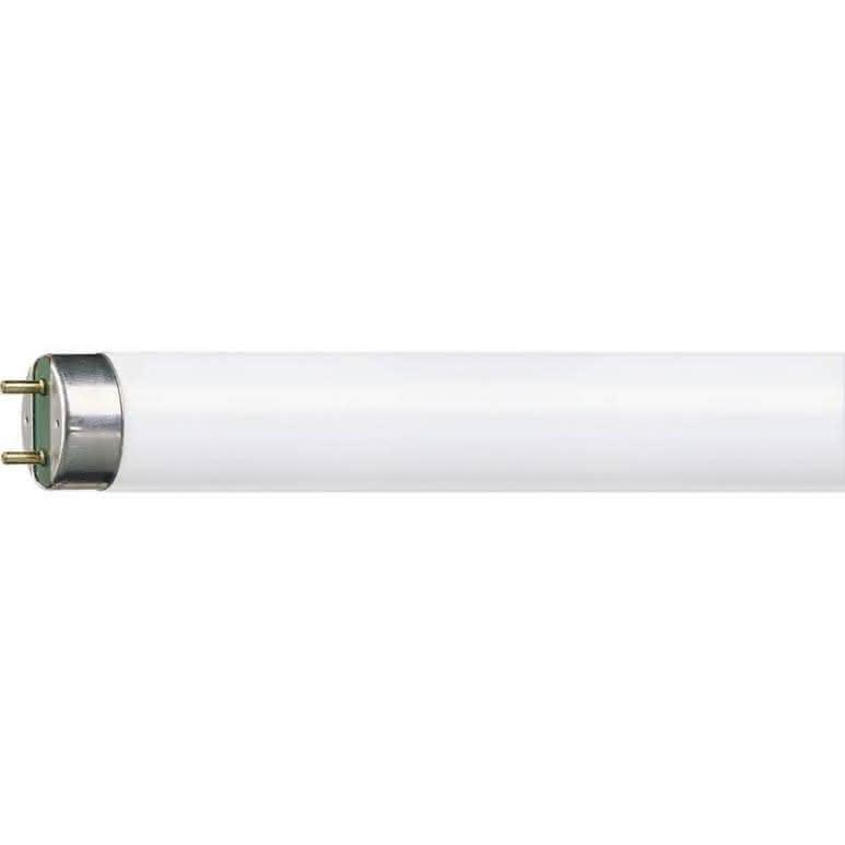Philips MASTER TL-D Super 80 36W/840 - 120cm lang
