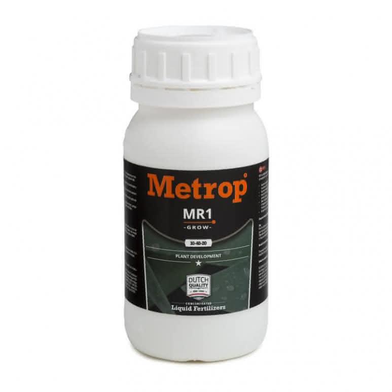 Metrop MR1 Wachstumsdünger 250ml