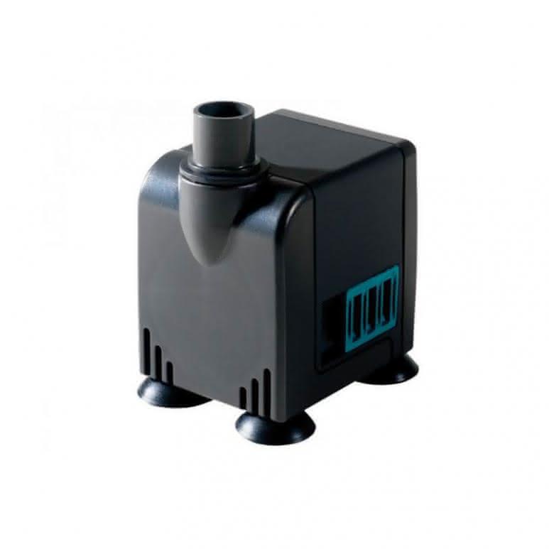 Nutriculture Micro Jet Pumpe MC450