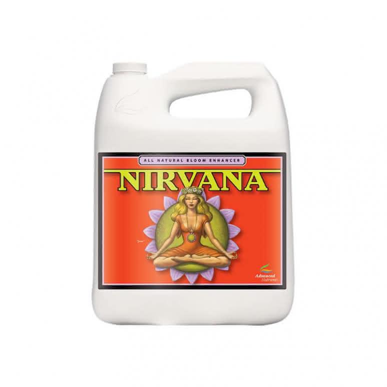 Advanced Nutrients Nirvana 500ml - Pflanzenstimulator