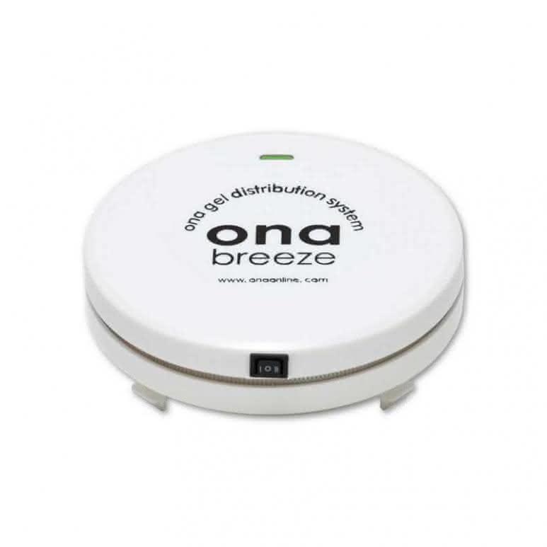 ONA BREEZE Ventilator-Aufsatz