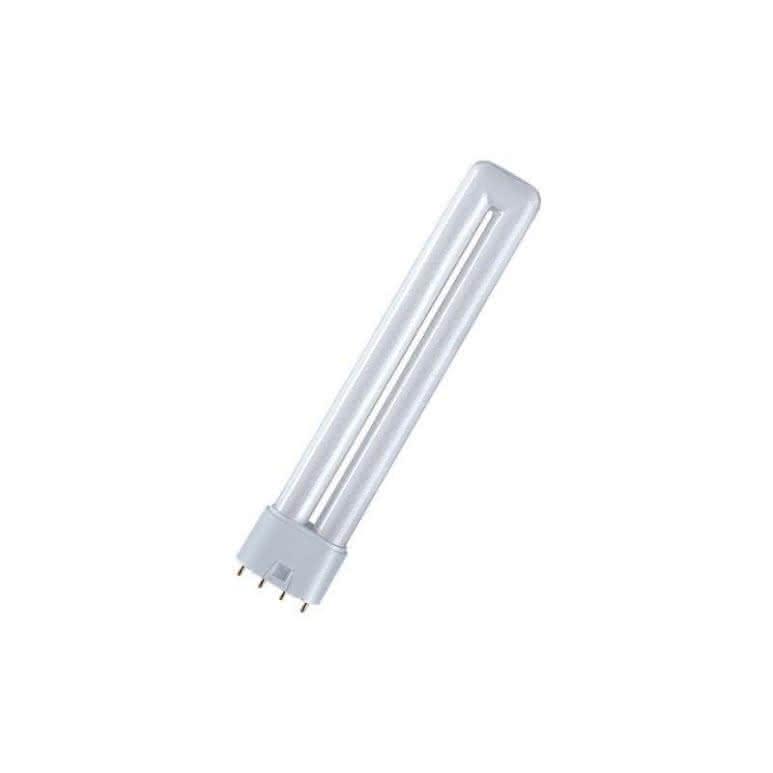 Taifun TCL 9500K Leuchtmittel purple - 36 Watt