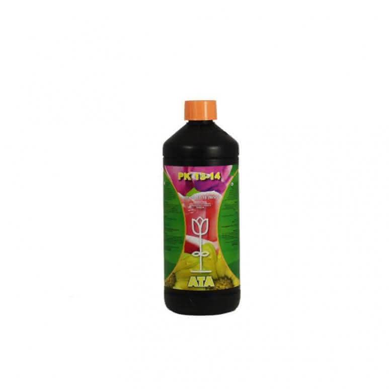 Ata PK 13/14 - 1 Liter
