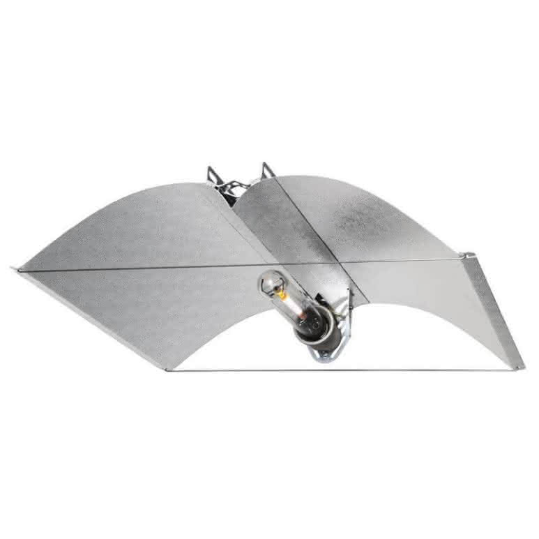 Prima-Klima Reflektor AZERWING Medium