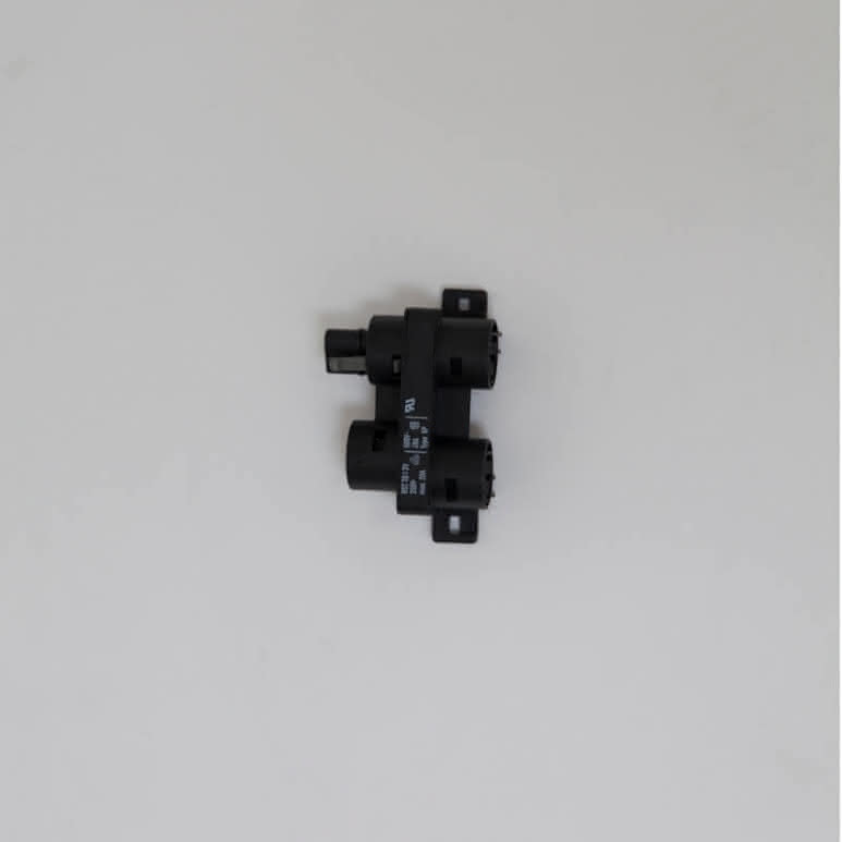 SANlight Verteilerblock Q-Serie GEN2
