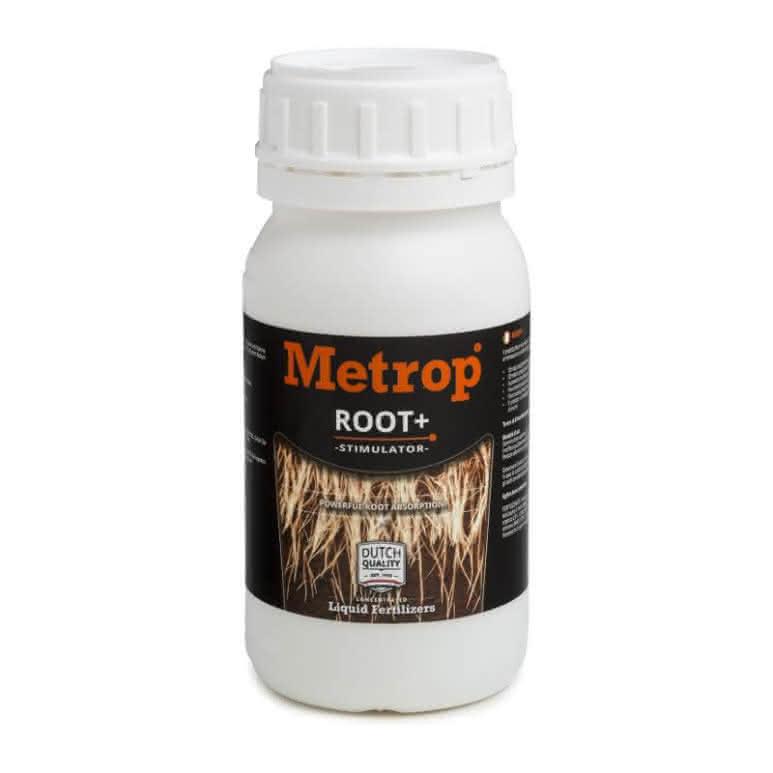 Metrop Root+ Wurzelstimulator 250ml