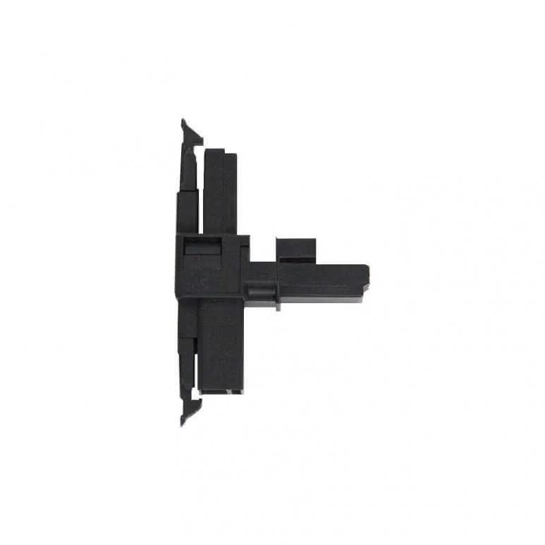 SANlight T-Verbinder - Q-Serie