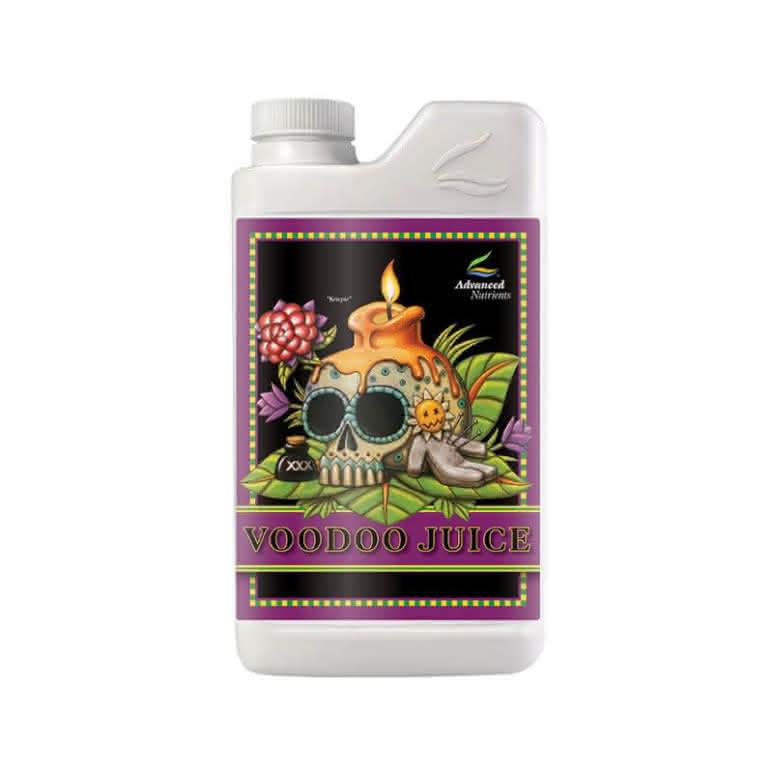 Advanced Nutrients Voodoo Juice 1 Liter - Wurzelstimulator