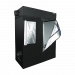 HomeLab HL80L - 80x150x200cm