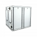 HOMEbox® Ambient Q200 | Ansicht 2