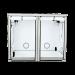 HOMEbox® Ambient R240 | Ansicht 3