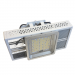 Spectrum King SK602+ LED grow Light 640 Watt | Ansicht 3